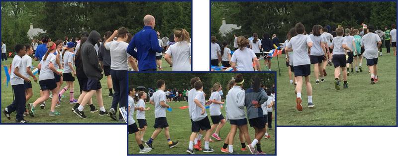 http://www.shgschool.myfunrun.com/clients/6/6b/6bdc100d7b837d881cccd73a45b1f1b6/photo.jpg